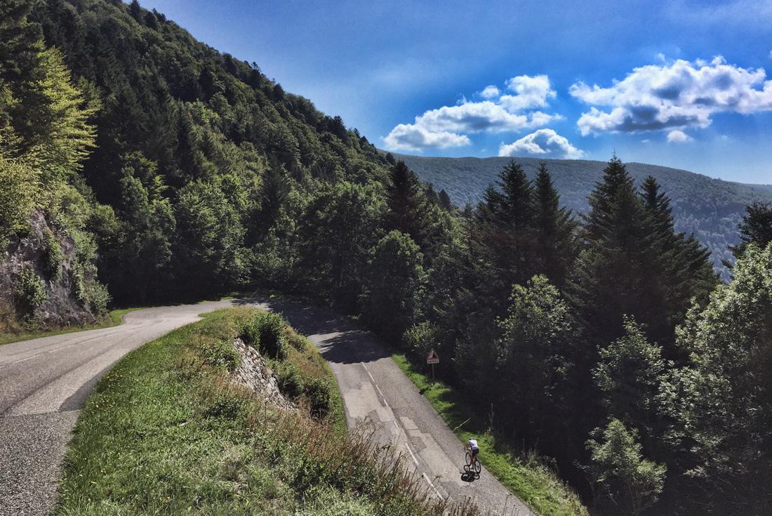 cyclo-col-du-bramont
